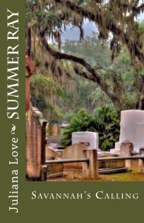 Summer_Ray__Savanna_Cover_for_Kindle
