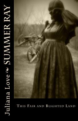 Summer_Ray__This_Fa_Cover_for_Kindle (1)
