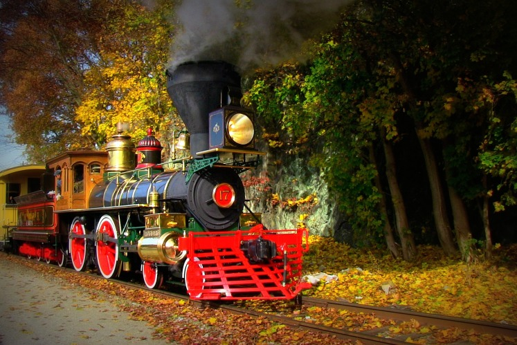 train7_003_001