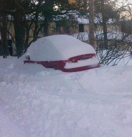 snow16-4