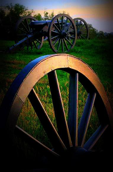 cannon1-1
