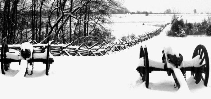 SNOWCANNON1_001