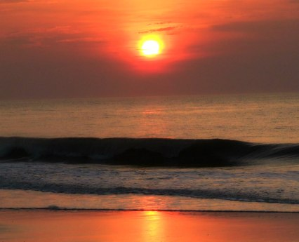 sunrisebb-2