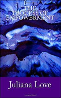 empowermentcover