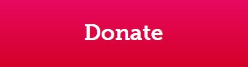 fth-donate-button