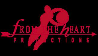 logo.1